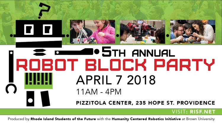 RBP Save the date 2018