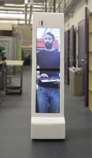 telepresent01