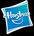 logo_hasbro